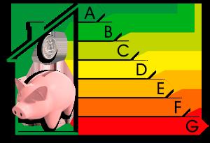 Rehabilitació energètica
