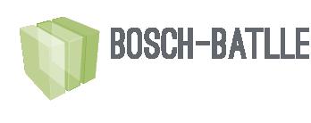 Logo Bosch-Batlle